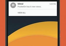 Metal7