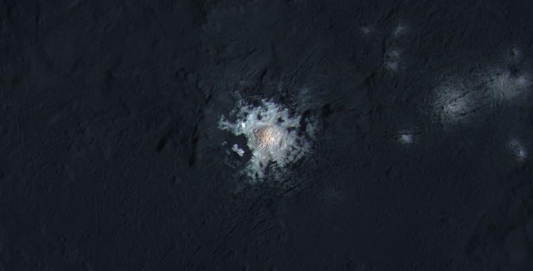 NASA_Occator_Crater.0.0