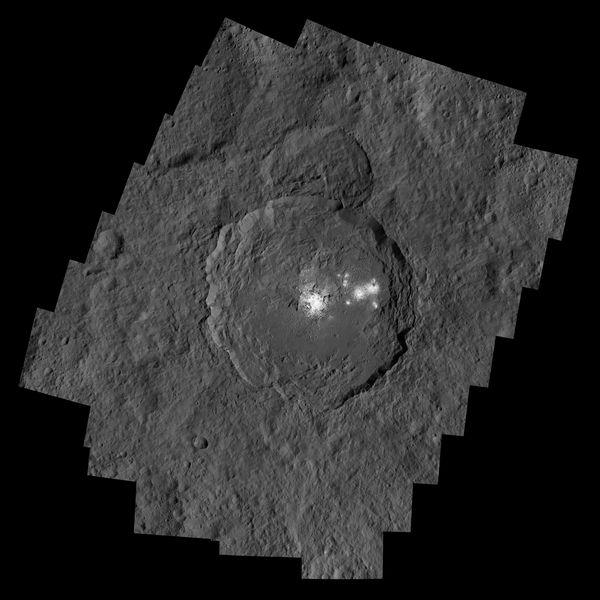 NASA_Occator_Crater_1.0