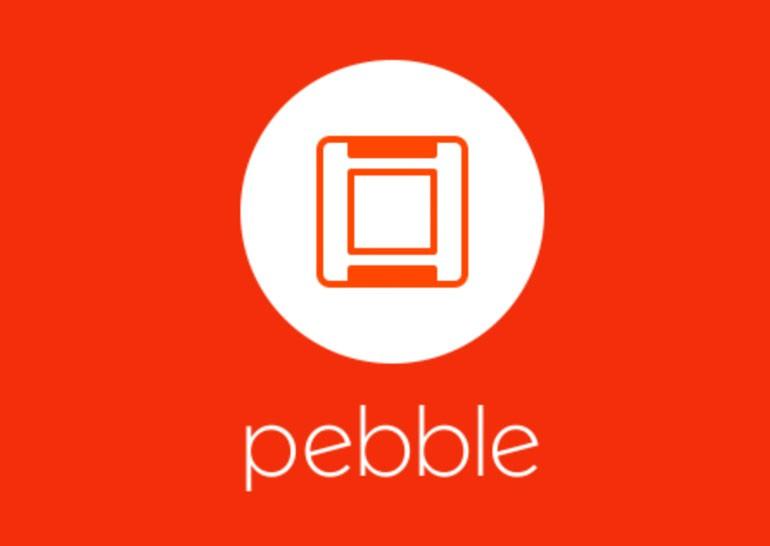 Pebble сокращает 25% своего персонала из-за нехватки финансовых ресурсов
