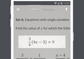 PhotoMath1