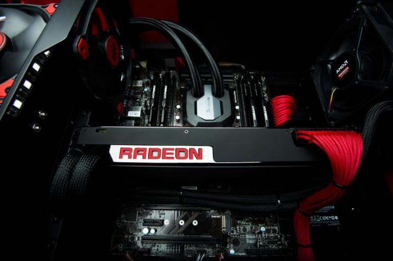 Radeon-Pro-Duo-9-980x653
