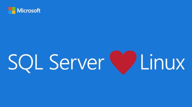 SQL-Loves-Linux_2_Twitter-002-640x358