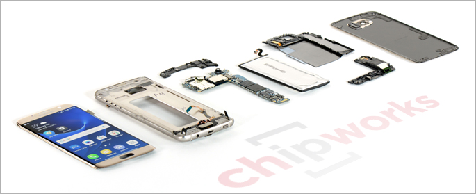 Samsung-Galaxy-S7-Teardown-01