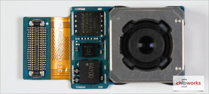 Samsung-Galaxy-S7-edge-Camera-Sensor-Sony-IMX260