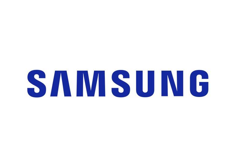Samsung может выпустить уменьшенную версию флагманского смартфона - Galaxy S7 mini