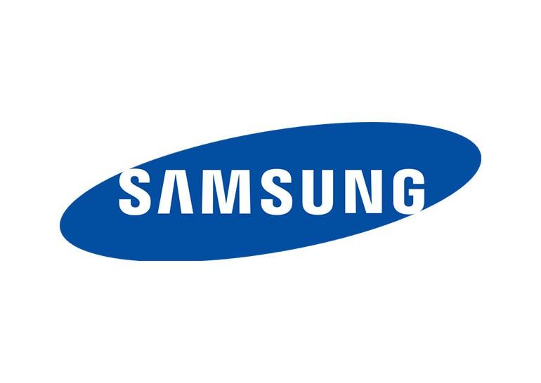 Samsung Electronics хочет реформировать корпоративную культуру и стать больше похожей на стартапы
