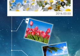 Screenshot_2016-03-03-16-51-42
