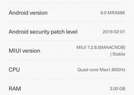 Screenshot_2016-03-28-14-20-56_com.android.settings