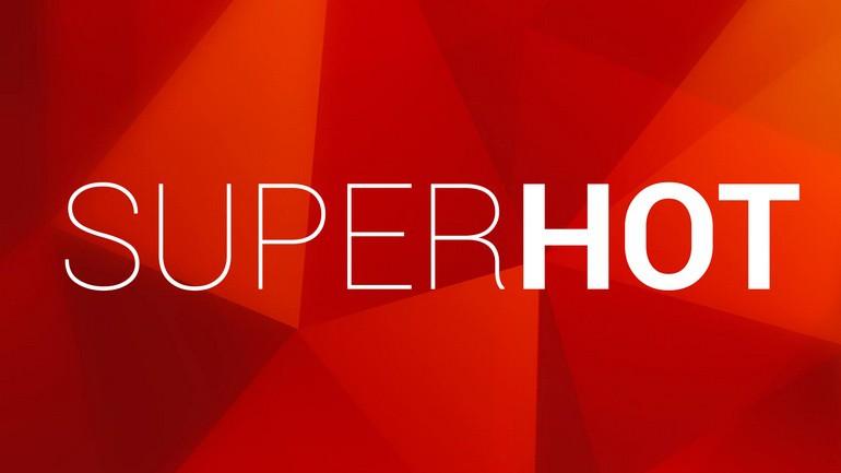 Superhot_i00b