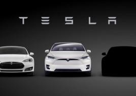 Покупка Tesla Model 3: основные трудности для украинцев