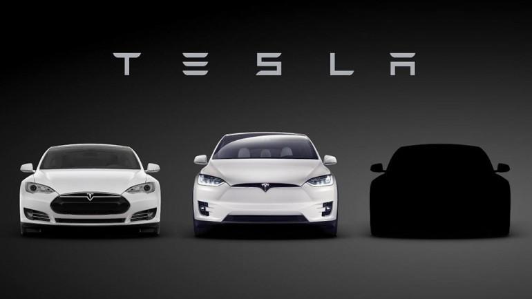 Tesla-Model-3-770x433