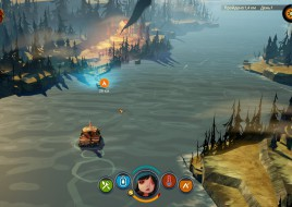 The_Flame_in_the_Flood_03