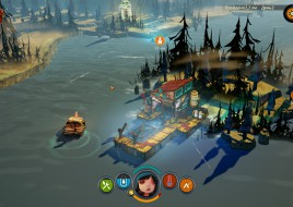 The_Flame_in_the_Flood_18