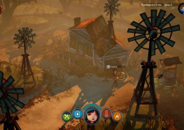 The_Flame_in_the_Flood_21