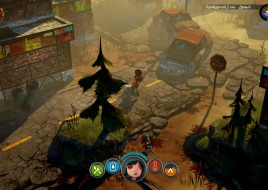 The_Flame_in_the_Flood_30