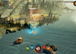 The_Flame_in_the_Flood_32