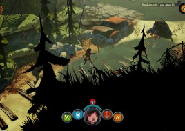 The_Flame_in_the_Flood_40