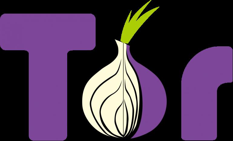 Tor-logo-2011-flat-svg