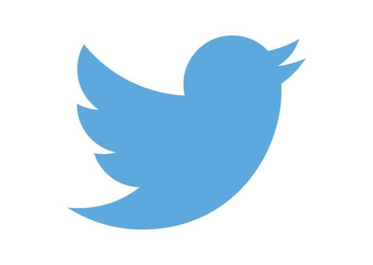Алгоритмическая лента новостей в Twitter теперь активирована по умолчанию