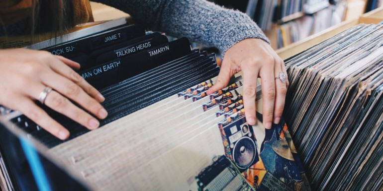 Vinyls-by-Aspen-Plummer