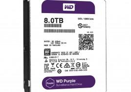 WDPurple8TB