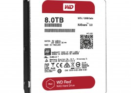 WDRed8TB