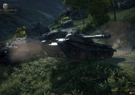 WoT_Update_9_14_Screens_Image_01