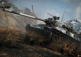 WoT_Update_9_14_Screens_Image_04