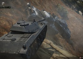 WoT_Update_9_14_Screens_Image_05