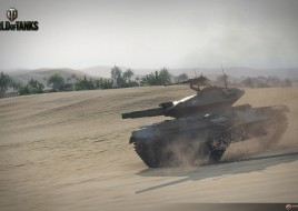 WoT_Update_9_14_Screens_Image_06