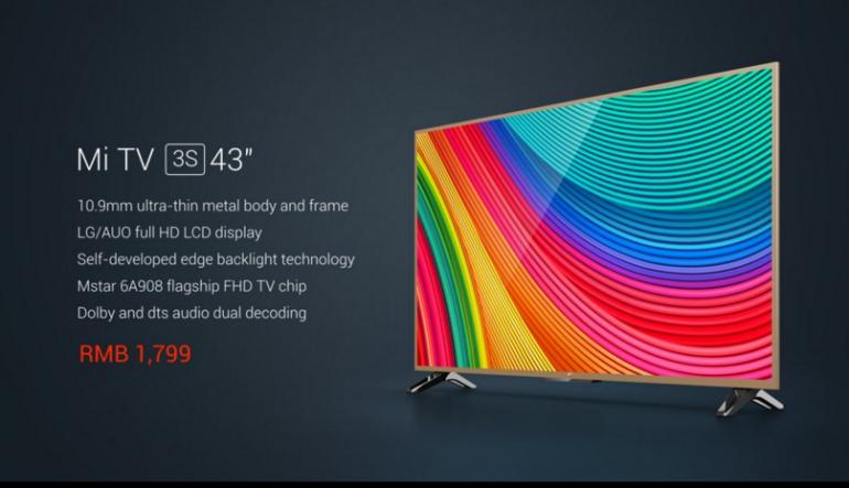 Xiaomi-Mi-TV-3S-43-inch_1