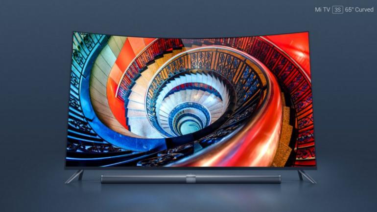 Xiaomi-Mi-TV-3S-65-inch_1