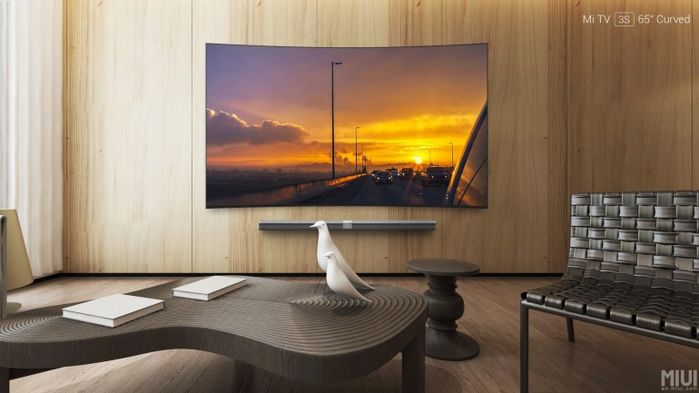 Xiaomi-Mi-TV-3S-65-inch_2