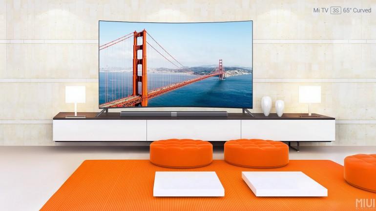 Xiaomi-Mi-TV-3S-65-inch_4