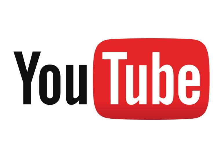 Сколько видео можно загрузить на YouTube при нынешней системе уникальных идентификаторов?