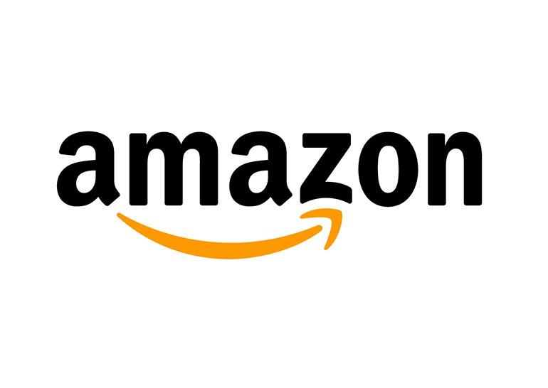 Amazon создаст собственную платформу виртуальной реальности