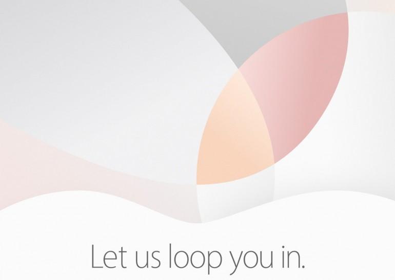 apple-invite-21.03.2016