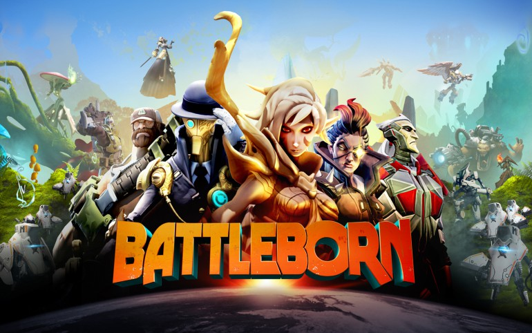 battleborn-gamescom