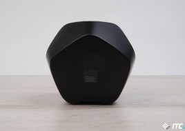 beoplay_s3-10