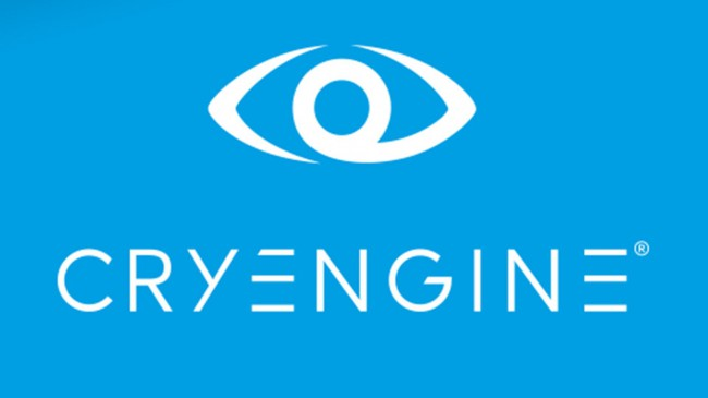 cry-engine-650x365