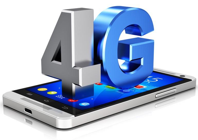 GSA: Количество абонентов связи 4G в мире превысило 1 млрд