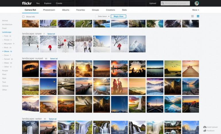 flickr.0.0