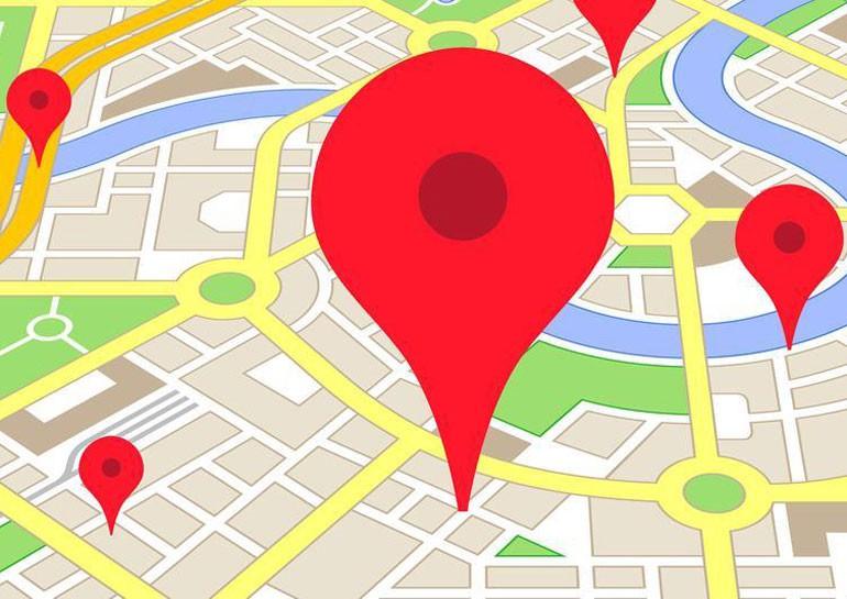 Строители снесли не тот дом из-за ошибки в Google Maps