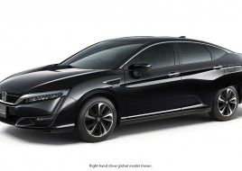 honda_fcv_hydrogen_fuel_cell_exterior_design_black
