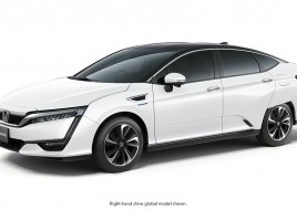 honda_fcv_hydrogen_fuel_cell_exterior_design_detail_White