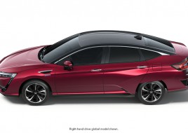 honda_fcv_hydrogen_fuel_cell_exterior_side2