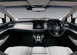honda_fcv_hydrogen_fuel_cell_interior_dash