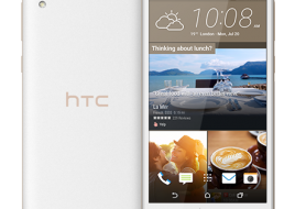 htc-desire-728-global-white-luxury-sketchfab