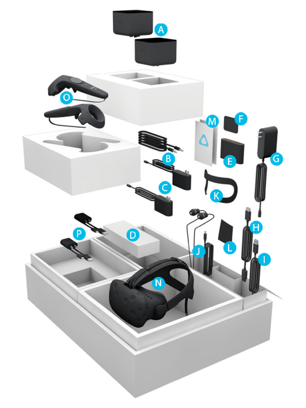 htc-vive-package-phandroid